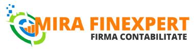 Firma Contabilitate Bucuresti, servicii contabilitate Bucuresti | Mirafin Expert